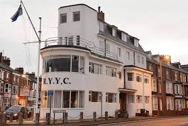 Royal Yorkshire Yacht Club - Home | Facebook